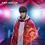 Thumbnail: Wanna One ART BOOK Tシャツ 【パクウジン】