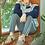 Thumbnail: ナム・ウヒョン 1st Solo Concert[植木日]