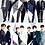 Thumbnail: SEVENTEENコンサート 'IDEAL CUT' IN SEOUL【余分確保チケットはツイートいたします】