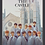 Thumbnail: THE BOYZ FAN-CON<THE CASTLE>