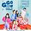 Thumbnail: ヨジャチング(GFRIEND)アジアツアー<GO GO GFRIEND>inソウル 記念Kinoアルバム購入代行