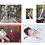Thumbnail: JBJ 1st PHOTOBOOK<THE MOMENT>予約購入代行
