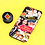 Thumbnail: TRIPLE H PHONECASE + O-POPセット