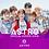 Thumbnail: ASTRO公式グッズ 購入代行