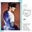 Thumbnail: SEVENTEEN 3周年記念Tシャツ 【S.COUPS】