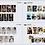 Thumbnail: NCT 127 World Tour 'NEO CITY' 写真展 公式グッズ 購入代行