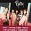 Thumbnail: B1A4 7th Mini Album[Rollin'] ポップアップストアグッズ代行