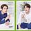 Thumbnail: GOT7 プロマイド贈呈イベント<THE FACESHOP>購入代行