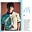 Thumbnail: SEVENTEEN 3周年記念Tシャツ 【ジュン】
