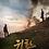 Thumbnail: 【予約】陸軍創作ミュージカル<帰還>【城南公演】