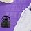 Thumbnail: 【新商品】NERDY ZELIG スニーカー
