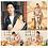 Thumbnail: チョン・ヨンファ 2019 SEASON'S GREETINGS
