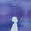 Thumbnail: 【公演回追加】VIXX ヒョク 誕生日パーティー HAPPY HYUK DAY[여름아이]