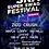 Thumbnail: SKA SUPER SWAG FESTIVAL<SEASON4>