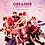 Thumbnail: SF9 LIVE FANTASY #1<DREAMER>
