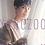 Thumbnail: HAPPY YONGZOO DAY 〈Birthday Fan Meeting〉
