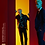 Thumbnail: BTOB イミニョク ソロコンサート<HUTAZONE:투나잇>