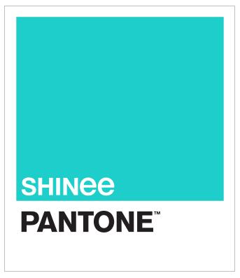 SHINee+PANTONE グッズ購入代行