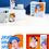 Thumbnail: Cledbel CSYエディション3 クレンザー&クリーム セット 購入代行
