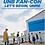 Thumbnail: UNBFan-Con : Let's BEGIN, UNME