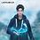 Thumbnail: Wanna One ART BOOK Tシャツ 【ライグァンリン】