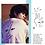 Thumbnail: SEVENTEEN 3周年記念Tシャツ 【THE8】