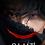 Thumbnail: 7月31日(火)B区域 6列