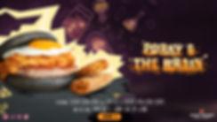 website_porkbrain.jpg