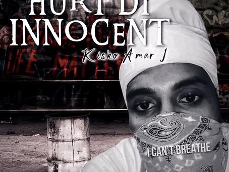 Hurt Di Innocent