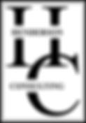 HC Logo - 2014.png