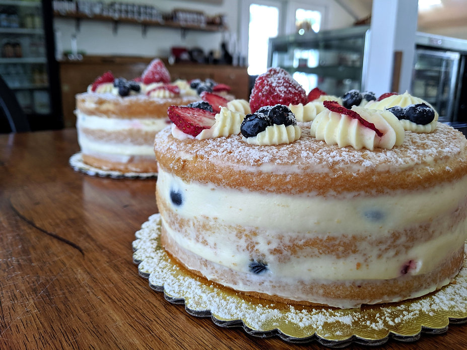 Nettie's-Country-Bakery-Cov.jpg