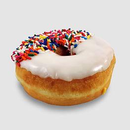 Vanilla-Sprinkled-Doughnut.jpg