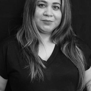 Jimena Castillo
