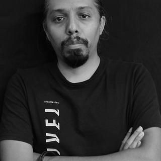 Ricardo Gordillo