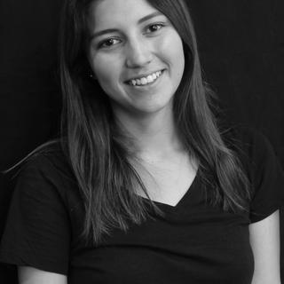 Beatriz Flores