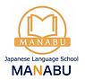 MANABUロゴマーク四角20190414.png