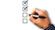Come prevenire la crisi d'impresa? 5 step per mettersi in sicurezza!