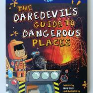 Daredevils guide COV.jpg