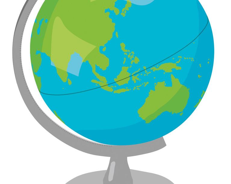 First_Phrases_globe.jpg
