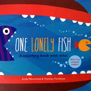 One_lonely_fish_COV_edited.jpg