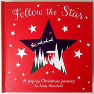 Follow_the_star_COVb_edited.jpg