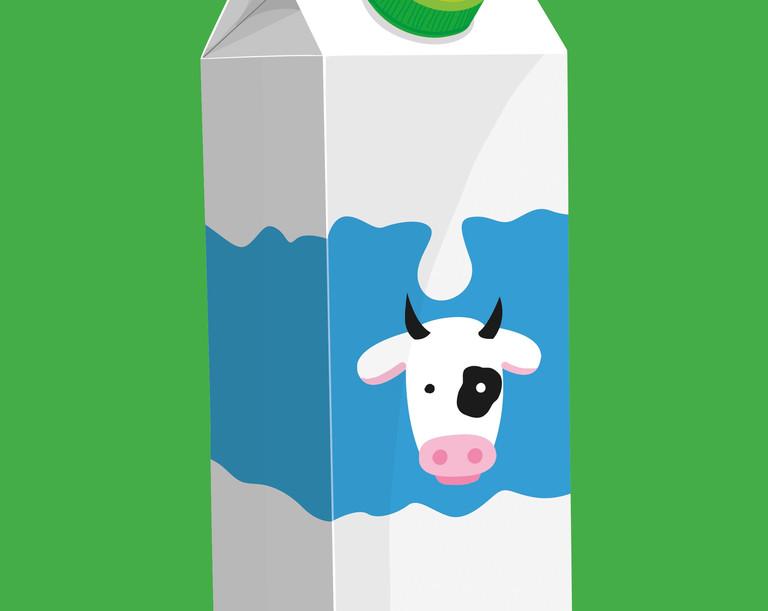 First_Phrases_milk.jpg