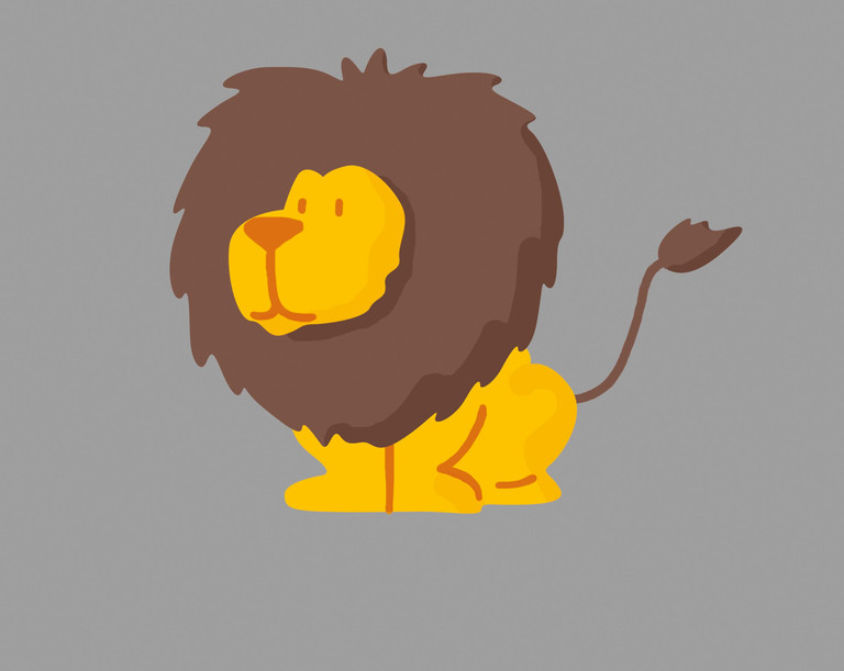 First_Phrases_lion.jpg