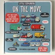 Little explorers COV.jpg