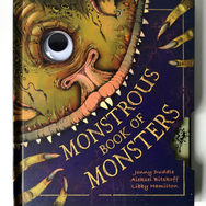 Monstrous%20book%20of%20monsters_edited.