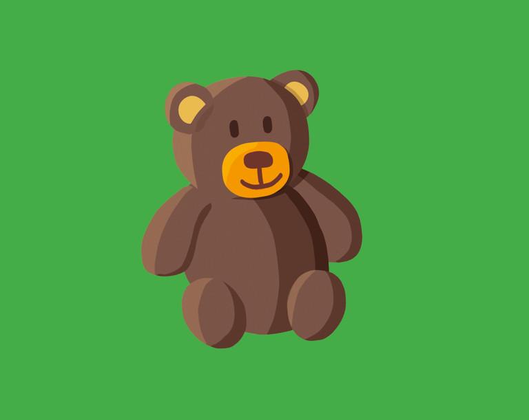 First_Phrases_teddy.jpg