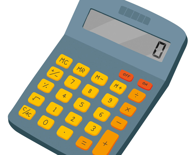 First_Phrases_calculator.jpg