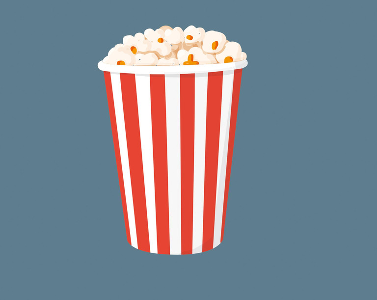First_Phrases_popcorn.jpg