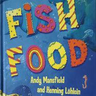 Fish_food_COV_edited_edited.jpg