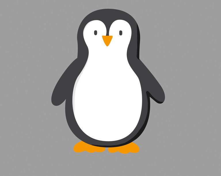 First_Phrases_penguin.jpg